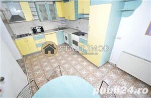 STARTIMOB - Inchiriez casa mobilata zona Liceului Saguna si SRI - imagine 4