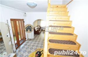 STARTIMOB - Inchiriez casa mobilata zona Liceului Saguna si SRI - imagine 9