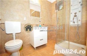 STARTIMOB - Inchiriez casa mobilata zona Liceului Saguna si SRI - imagine 8