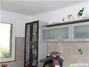 casa cu etaj 1+1  - imagine 2