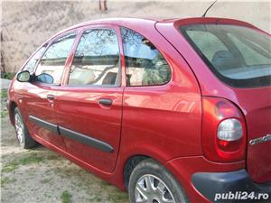 Citroen Xsara Picasso - imagine 2