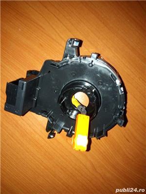 Spirala volan toyota - imagine 3