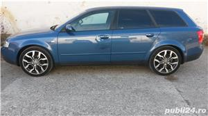 VAND / SCHIMB Roti Audi ST RS A4 A6 A8 - imagine 1