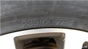 VAND / SCHIMB Roti Audi ST RS A4 A6 A8 - imagine 3