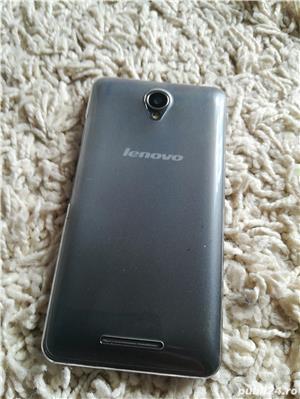 Lenovo A5000 - imagine 2