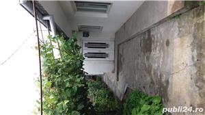 casa de caramida - imagine 1