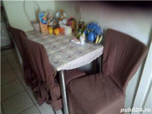 Apartament  2 camere,confort 1,  - Resita - imagine 2