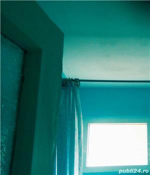 Apartament  2 camere,confort 1,  - Resita - imagine 5