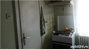 Apartament  2 camere,confort 1,  - Resita - imagine 4