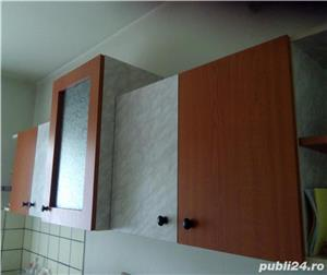 Apartament  2 camere,confort 1,  - Resita - imagine 3