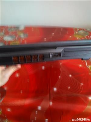 Laptop Fujitsu Siemens Intel 2,26Ghz, 4Gb DDR3, 150gb (Esprimo M9410)  - imagine 6