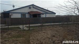 Casa Mila 23/ Delta Dunarii central -Acte Compelete-Negociabil-Persoana fizica - imagine 1