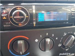 vand cd auto KENWOOD - imagine 1