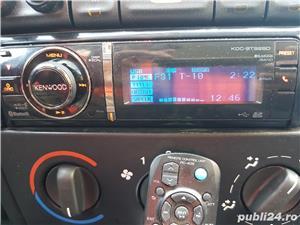 vand cd auto KENWOOD - imagine 3