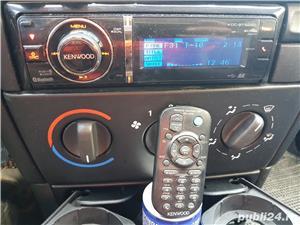 vand cd auto KENWOOD - imagine 2