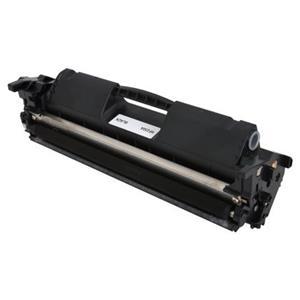 CF230a M203 series MFP M227 series cartus toner compatibil FARA cip! - imagine 3