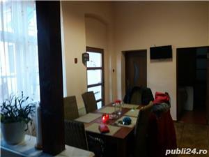 Proprietar Casa Timisoara Timocului - Saguna - imagine 5