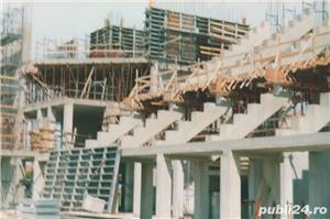 Servicii Complete Constructii   - imagine 5