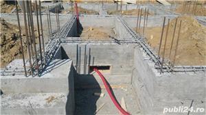 Servicii Complete Constructii   - imagine 7