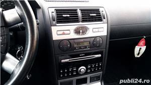 Ford Mondeo 2.0 Tdci 2005 hatchback - imagine 6