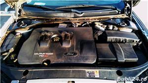 Ford Mondeo 2.0 Tdci 2005 hatchback - imagine 4