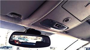 Ford Mondeo 2.0 Tdci 2005 hatchback - imagine 5