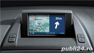 DVD navigatie BMW mk4 /Mini Cooper/ Rover 75 - Romania / Europa 2018 - imagine 4