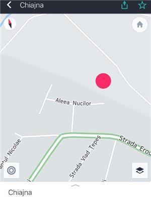 Chiajna – 2295 m² | intravilan - imagine 5