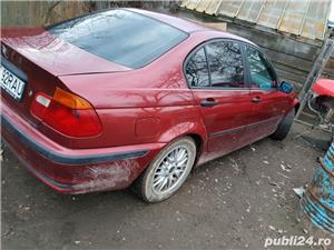 BMW 318 - imagine 3