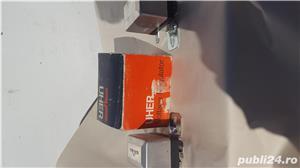 releu incarcare 12 v de import dacia 1300  1310 - imagine 2