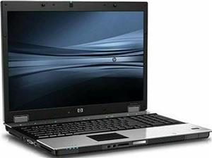 Vand laptop - imagine 1