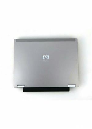 Vand laptop - imagine 2