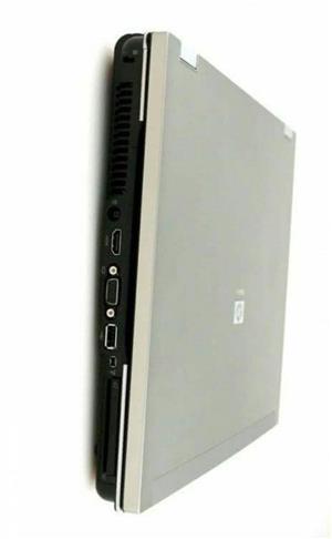 Vand laptop - imagine 3