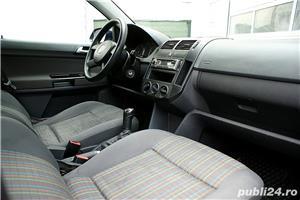 Volkswagen Polo 1.4 TDI - 80 C.P - imagine 10