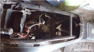 Piese Piaggio Hexagon 250 cc - imagine 5