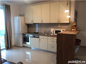 Închiriz apartament in Timisoara zona Braytim - imagine 7