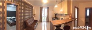 Închiriz apartament in Timisoara zona Braytim - imagine 1