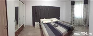 Închiriz apartament in Timisoara zona Braytim - imagine 2
