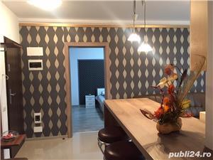 Închiriz apartament in Timisoara zona Braytim - imagine 8