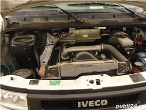 Iveco Turbo Daily - imagine 7