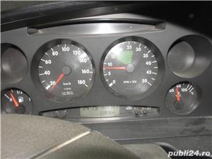 Iveco Turbo Daily - imagine 3