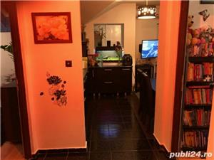 Vand apartament 2 camere - imagine 5