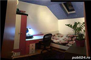 Vand apartament 2 camere - imagine 3