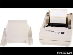 Rola etichete direct termice pentru Datecs LP-50 + Livrare gratuita - imagine 4