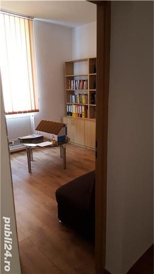 Apartament la casa - imagine 2