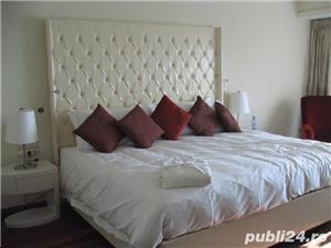 Metrou Berceni - Prima casa - Apartament 3 camere 75mp - imagine 4