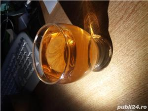 Vand vin Alb sau Rosu 100% natural  - imagine 6