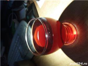 Vand vin Alb sau Rosu 100% natural  - imagine 2