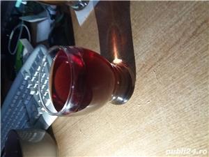 Vand vin Alb sau Rosu 100% natural  - imagine 5