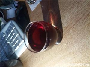 Vand vin Alb sau Rosu 100% natural  - imagine 7